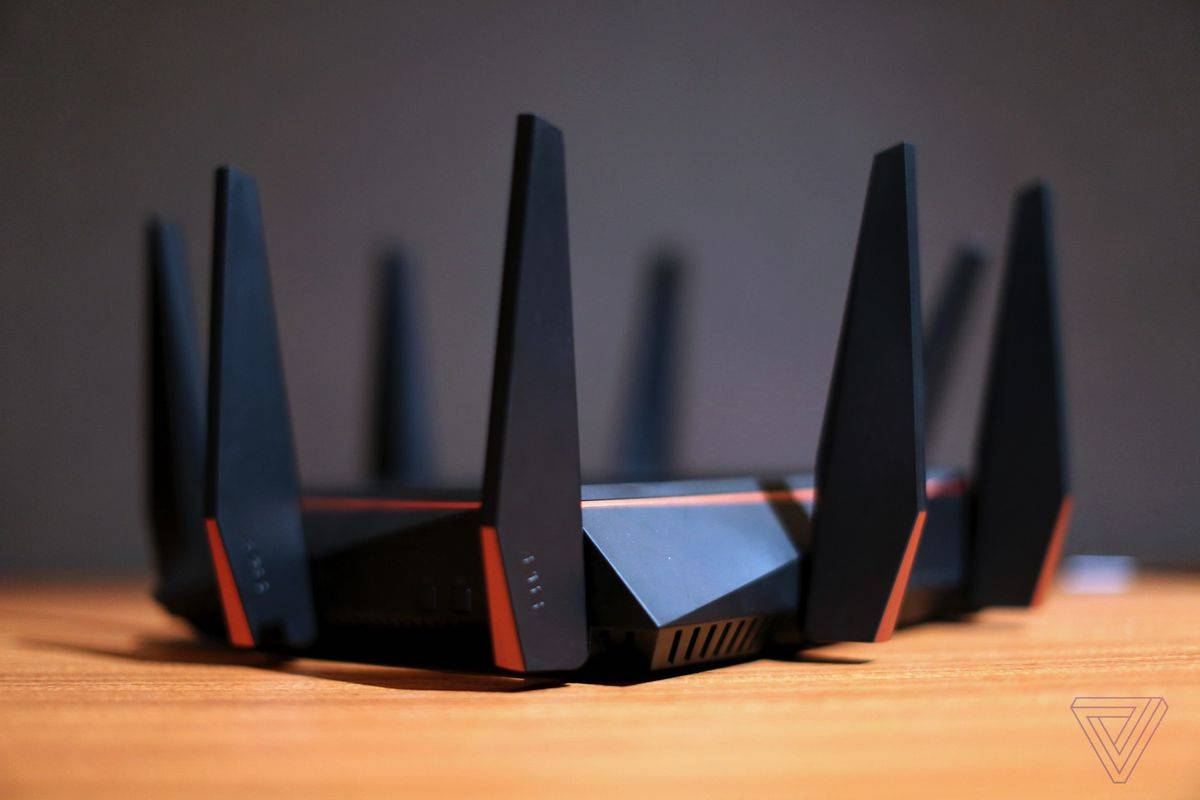 Wi-Fi security is starting to get its biggest upgrade