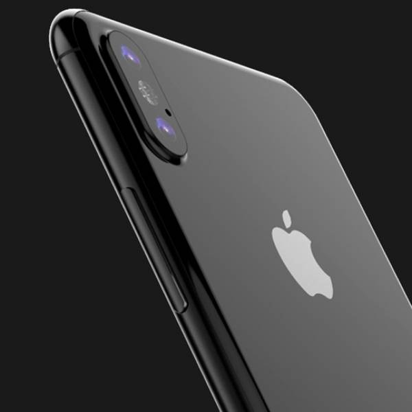 Apple's iPhone 8 will be the most expensive