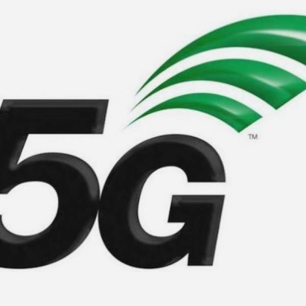 Here's what the arrival of 5G means for you and me