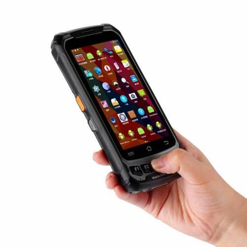 Android5.1 Handheld Terminal