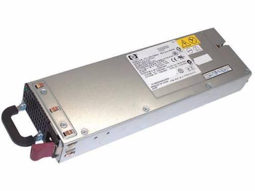 Used Power Supply - Server