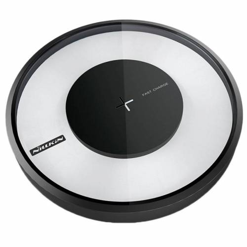 Nillkin Disk Wireless Charger