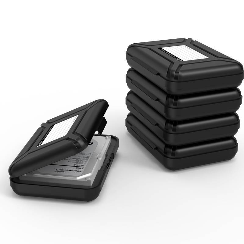 Protective Box