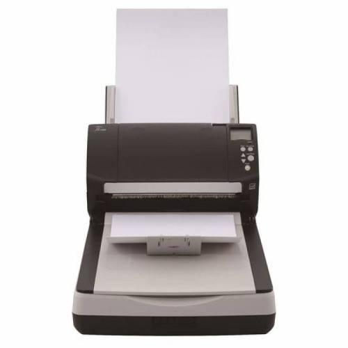 Fujitsu Image Scanner Fi-7260