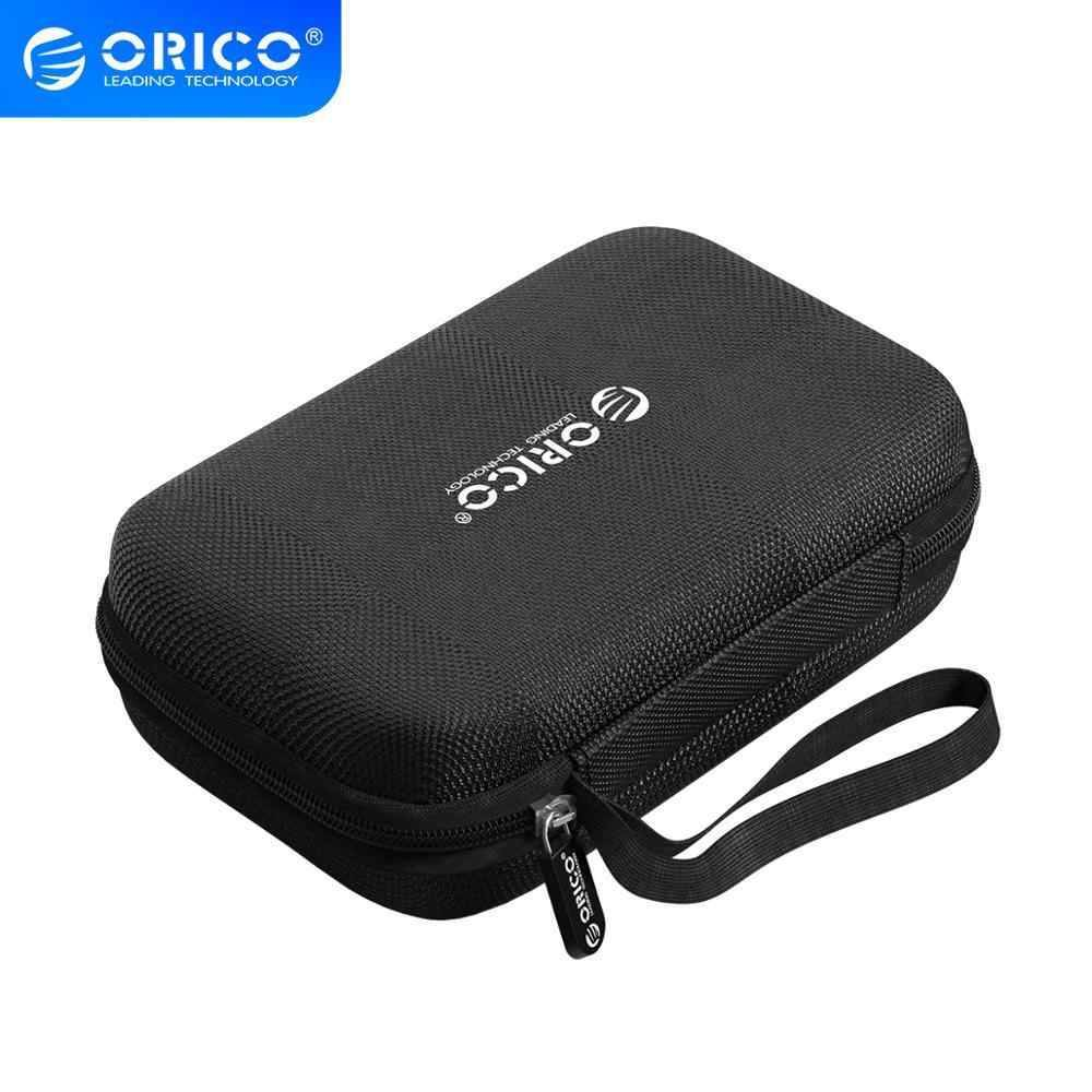 Hdd Case HDD SSD Protect Bag