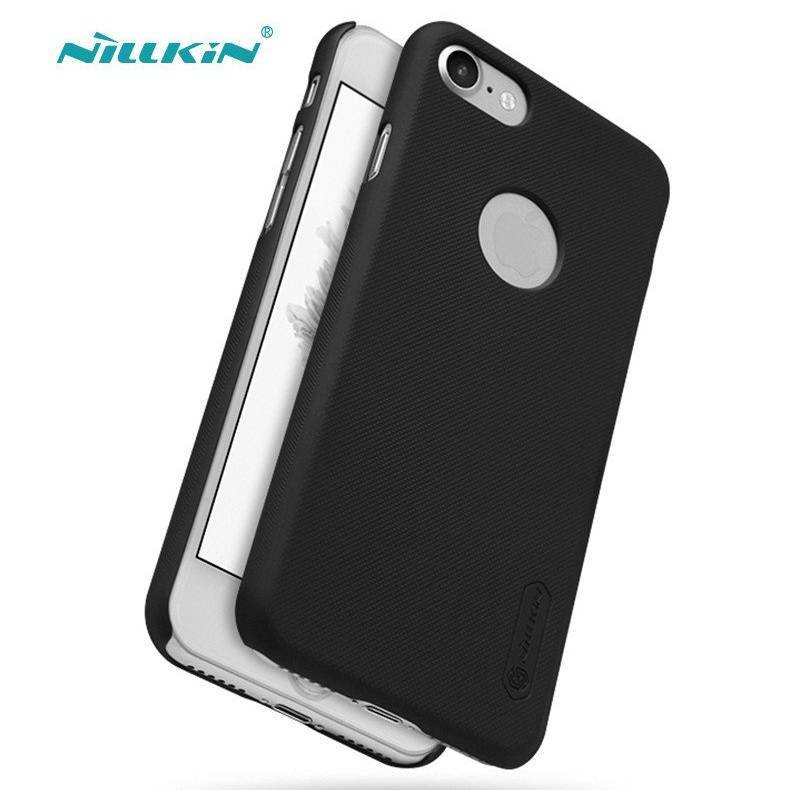 Frosted Shield Series for iPhone 6