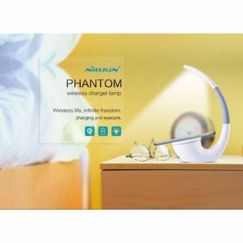 Led Light Phantom Wireless
