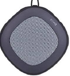 Nillkin Stone - Bluetooth Speaker