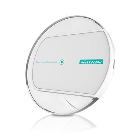 Nillkin Magic Disk II Wireless Charger